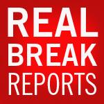 Real Break