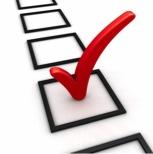 2013 Listener Survey