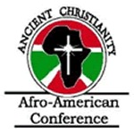 Ancient Christianity and African-American Conference