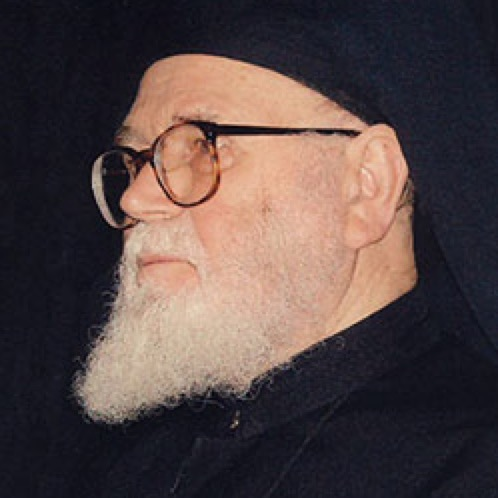 Fr. Roman
