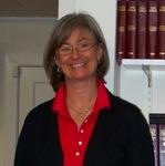 Jennifer Nahas