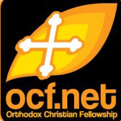 Ancient Faith Presents