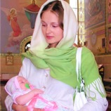 2011 Orthodox Christian Parenting Retreat