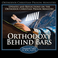 Orthodoxy Behind Bars