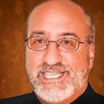 Fr. Alexander Gousettis