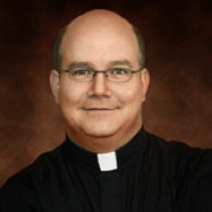 Fr. Peter Michael Preble
