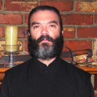 Fr. George Aquaro