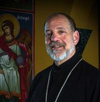 Fr. Alexnder Atty