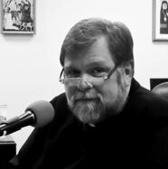 Fr. Steven Tschlis