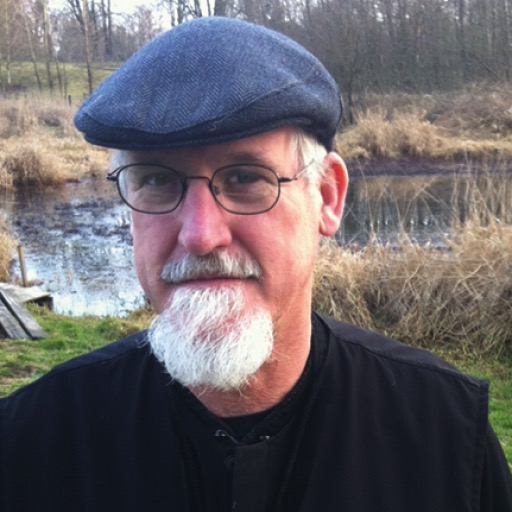 Orthodox Catechism