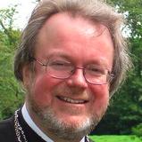 Fr. Gregory Hallam