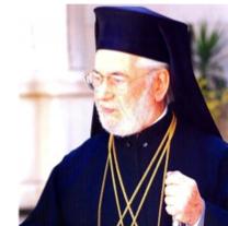 Ignatius IV