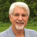 Dr. Brad Nassif