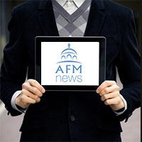 AFM Update