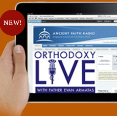 Orthodoxy Live