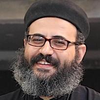 Fr. Barsoum