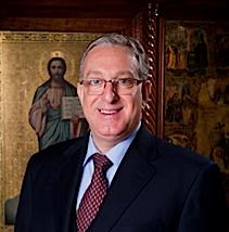 Samer Laham