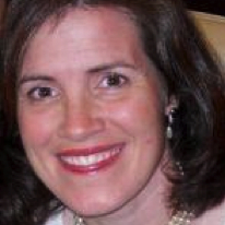 Sarah Najjar